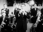 Ken Burns's Jazz, 5, Swing, Pure Pleasure
