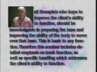 Analyzing Functional Activities As A Basis for Treatment in Adult Hemiplegia: Part 1 & 2