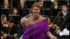 Gershwin: I Got Rhythm from Girl Crazy