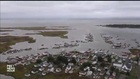 Will the Traditions of Tiny Tangier Island Survive or Sink?