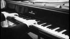 Chopin: Mazurka No. 5 in B Flat major, Op. 7, No. 1