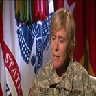 PBS NewsHour, Military, VA Confront Rising Suicide Rates Among Troops