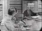 Chronoscope, Joseph R. Farrington (1954)