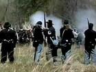 Save Our History, Civil War Battlefields