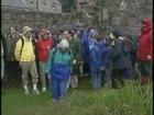 Pilgrimages of Europe, Iona, Scotland