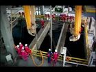 Horizon, Deepwater Disaster: The Untold Story
