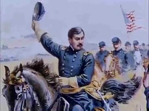which statement about the battle of antietam is correct