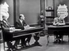 Chronoscope, Ernest A. Gross (1951)