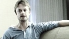 Christopher Wheeldon: On Morphoses
