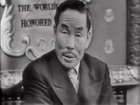 Chronoscope, Yung Tai Pyun