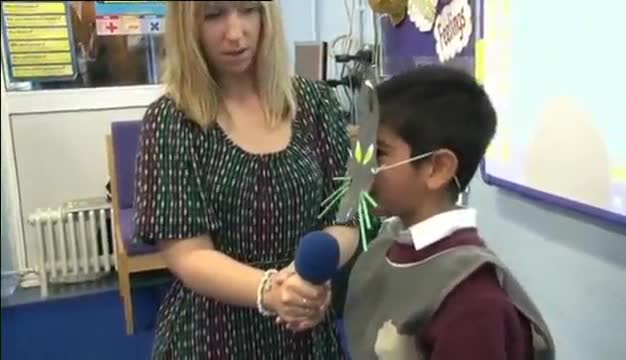 Great Lesson Ideas, 1, Primary English: Speaking and