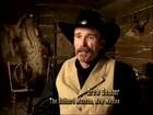 Wild West Tech, Hunting Tech