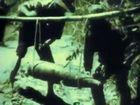 Declassified, 8, Viet Cong