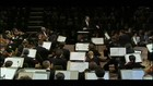 Adagio & Allegro brillante from Etudes symphoniques, Op. 13