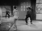 Ballets de France, 8, Dance Madness