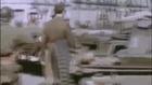 Apocalypse: The Second World War, 6, Inferno