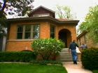 Back to the Blueprint, Chicago Bungalow