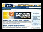Copyright Compliance Series, DMCA - The Digital Millennium Copyright Act in Detail