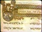 In the Footsteps of Abraham, Armenian Diaspora