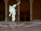 Dancing: The Power of Dance