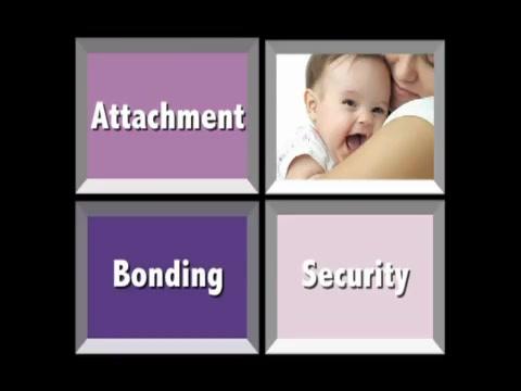 Attachment Relationships: Nurturing Healthy Bonds