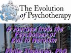 Evolution of Psychotherapy, 7, A Journey From Psychology of Evil to Heroism