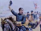 Unknown Civil War, The Battle of Antietam