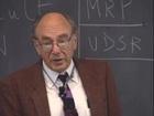Derek Bok Center Series on College Teaching, 7, Teaching Political Science With Stanley Hoffmann
