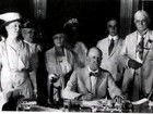 America in the 20th Century, 2, The Progressive Era