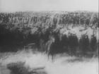 Infamous Assassinations, 23, The Assassination of Tsar Nicholas II