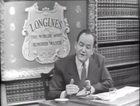Chronoscope, Sen. Hubert H. Humphrey (D-MN) (1952)