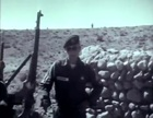 Big Picture, Episode 686, US Army in the Andes