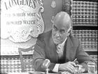 Chronoscope, Arthur Beverley Baxter