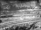 New York at the Turn of the Century, Pennsylvania Tunnel Excavation
