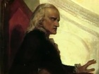 Biography, Patrick Henry: Voice of Liberty