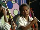 A Sound Education: The Young Violinists of South Central