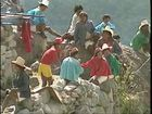 Voices of the Sierra Tarahumara