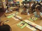 Engaging With Literature: A Video Library, Grades 3-5, 5, Sharing the Text