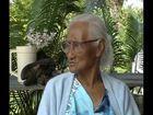 Luther Kahekili Makekau: A One Kine Hawaiian Man