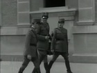 March of Time, Volume 2, Episode 8, Albania's King Zog