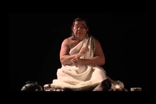 Aztec Civilizations Decoded Extended Indian - Mariagegironde