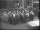 Universal Newsreels, Release 84, October 13, 1932