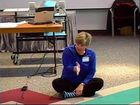 Improving Function in Children Using NDT, SI and Motor Learning Frameworks: Part 5 & 6