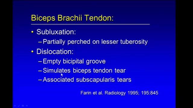 fundamentals of musculoskeletal ultrasound fundamentals of radiology