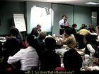 Learning to Lead Mathematics Professional Development, Bldg Bldg2