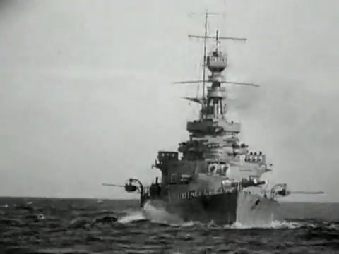 Great Blunders in History, The Sinking of Force Z off