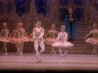 Act II, Tableau 3: Final Waltz - Grand Finale