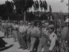 Main Event, 8, 1950