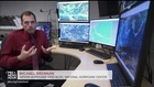 PBS NewsHour, The Leading Edge: Hurricane Florence