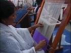 In Gandhi's Footsteps: Kiran Bedi